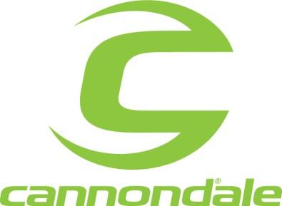 Ccannondale_spot_GRN