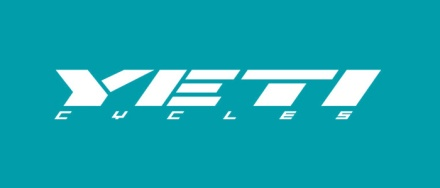 Yeti-Cycles-Logo-copy