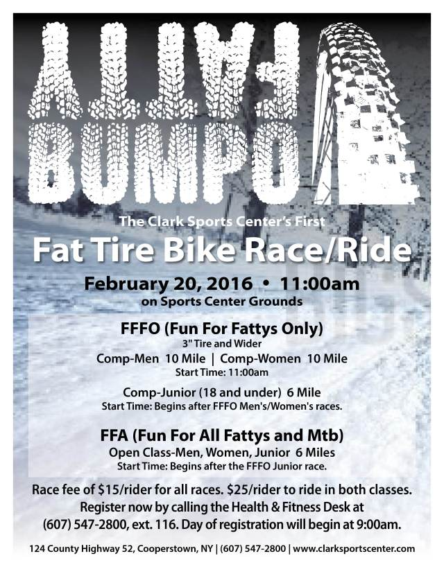 fat-tire-race-flyer