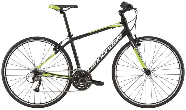 cannondale-quick-5-copy-237596-11