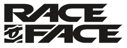 RACE-FACE-LOGO-620x235_d36b8591-8c1f-492d-98b3-25768ae89b35.png