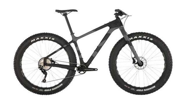 Salsa-Beargrease-2019-Carbon-Deore-1x-BK8187-640x360