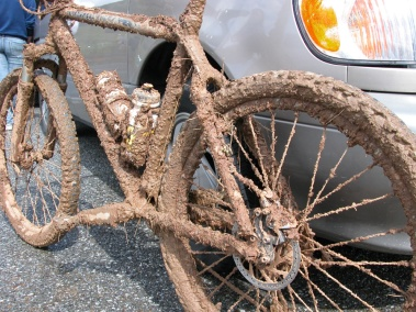 angel__s_camp_muddy_bike_by_nickrak.jpg