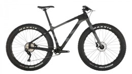 Salsa-Beargrease-2019-Carbon-Deore-1x-BK8187-1920x1080-carousel-1