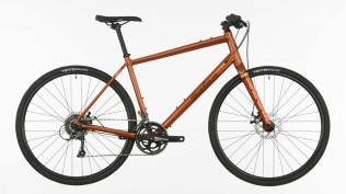 Journeyman_flat-bar-claris-700-Copper-1920x1080-1