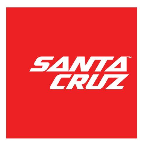 santa-cruz-juliana-demo-day