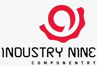 849-8498999_industry-nine-wheels-industry-nine-logo