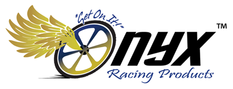 cropped-Onyx-Racing-Products-Logo-2