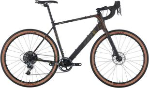 salsa-cycles-salsa-warroad-carbon-force-1-bike-650b-road-bikes-49cm-5399567859814_2000x